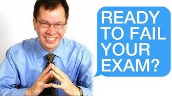 r/Prorevenge Devious Teacher Tricks Spoiled Students into Failing!