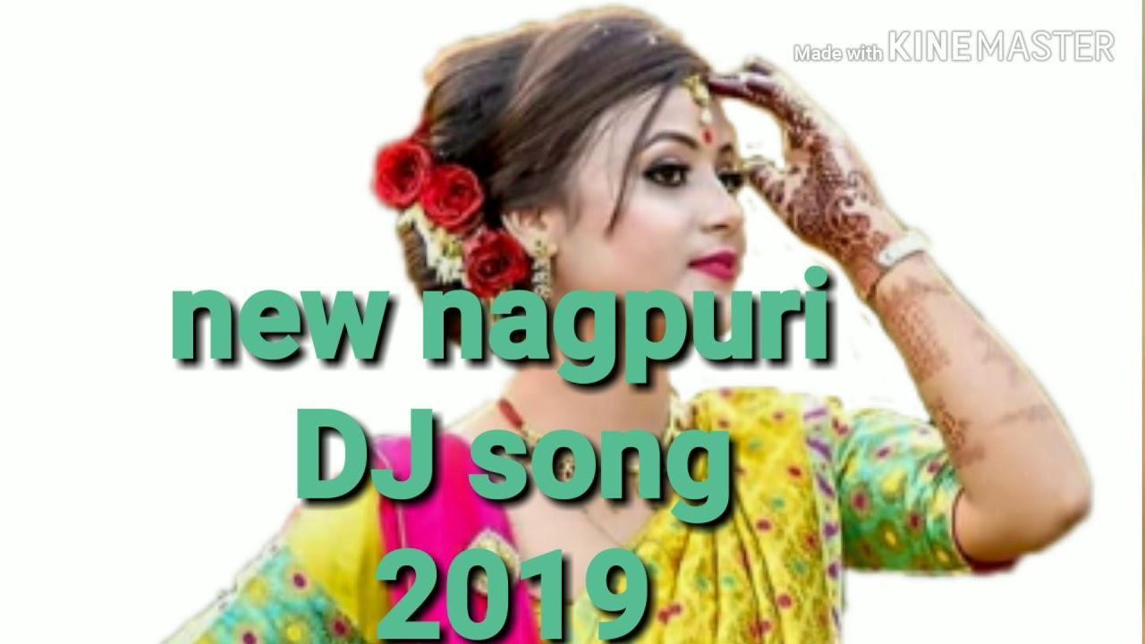 New Nagpuri Dj 2019 Com