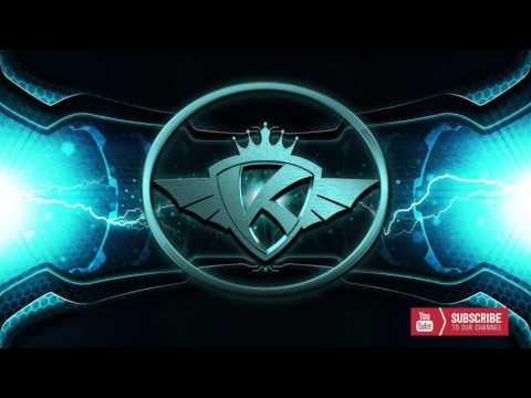 Young Thug - Quarterback and Meek Mill- Ooh Kill Em (Remix) || Kings United