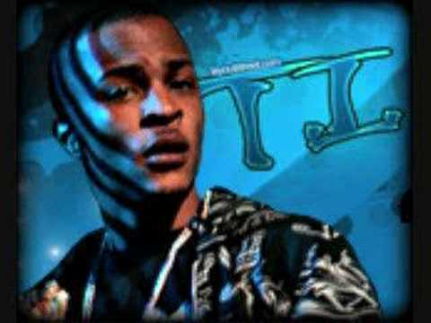 T.i - A Better Day [HOT] [DOWNLOAD]