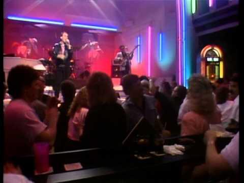 Freddie Cannon - Palisades Park