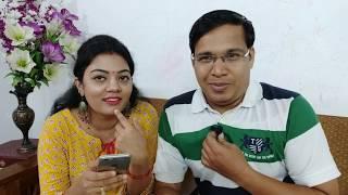 Shadi Kyun ki🤔 Apke Kuch sawalon ke jawab | QnA with Husband
