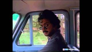 24 Mani Neram Full Movie Part 10