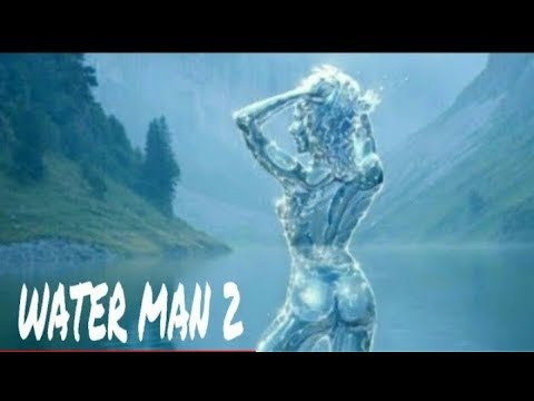 Download WATER MAN 2 full movie 2018 Hindi dubbed