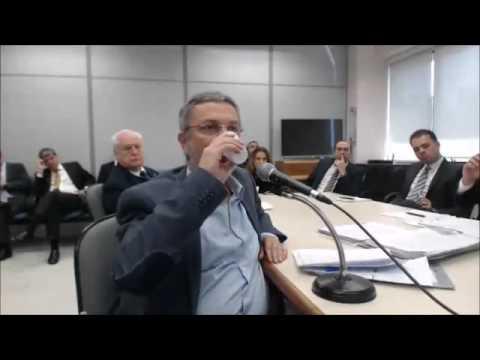 DELAÇÃO PREMIADA DE :ANTONIO PALOCCI  (02)