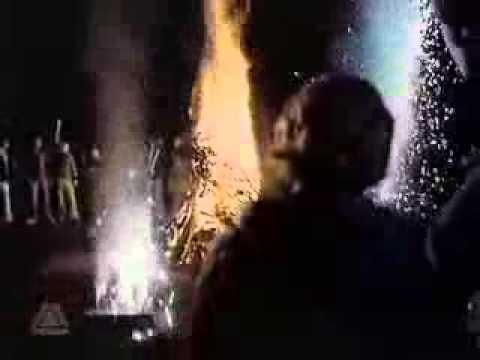 YouTube   Fireworks  Blind Child 1974 Public Info Film
