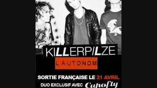Killerpilze feat Cupofty - Rendezvous