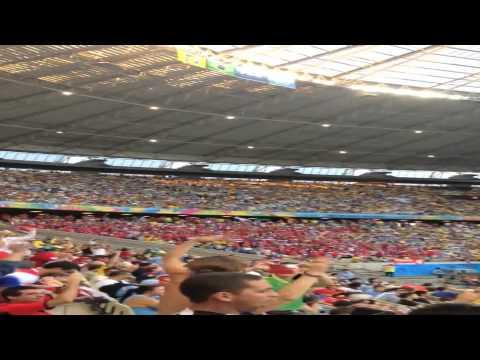 brasil 2014 costa rica parte 1 uruguay vs cr
