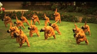 Video St. Johns School Trivandrum India Yoga - Children Beyond music download MP3, 3GP, MP4, WEBM, AVI, FLV Oktober 2018