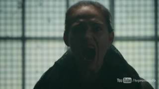 Ван Хельсинг (1 сезон, 6 серия) - Промо [HD]