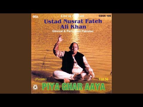 Mora Piya Ghar Aaya Mp3