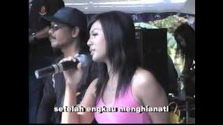 Acha Kumala - Tak Kan Lagi - PANTURA 26 Juli 2008