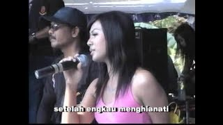 Acha Kumala Tak Kan Lagi - PANTURA 26 Juli 2008.mp3