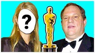 15 Celebrities That ACCUSED Harvey Weinstein