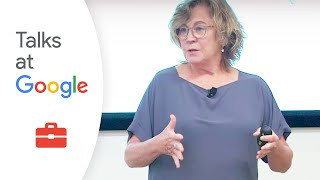 "Patty McCord: ""Powerful: Teams, Leaders and the Culture of Freedom [...]"" 