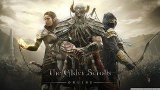 The Elder Scrolls Online OST Beauty Of Dawn 1080p HD