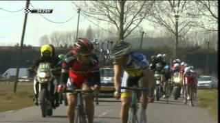 Video Paris - Roubaix - 2013 - FULL RACE download MP3, 3GP, MP4, WEBM, AVI, FLV Desember 2017