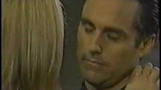 Sonny and Carly Corinthos 9-21-2001 part 1