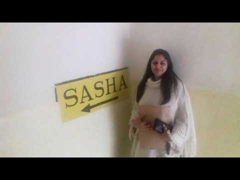 STORY OF ATTESTATION | UAE EMBASSY PAKISTAN | SASHA INTERNATIONAL ISLAMABAD PART - 5 !!!