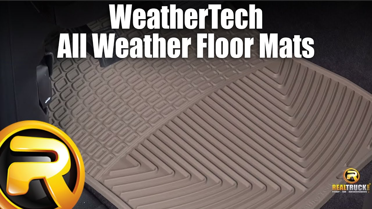 ford f mat subwoofer cab weather rubber crew all floor p with sub mats da w set super logo