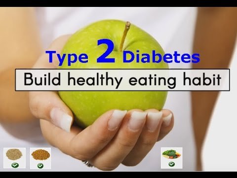 type 2 diabetes diabetes diet