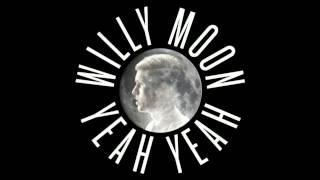Willy Moon- Yeah Yeah (Lied aus der iPod Werbung)