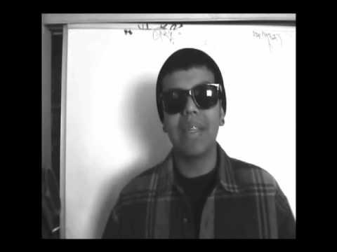 AZ - The Format (Freeverse) Kid George 2011