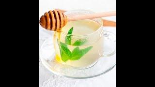 Юлия Высоцкая — Имбирный чай