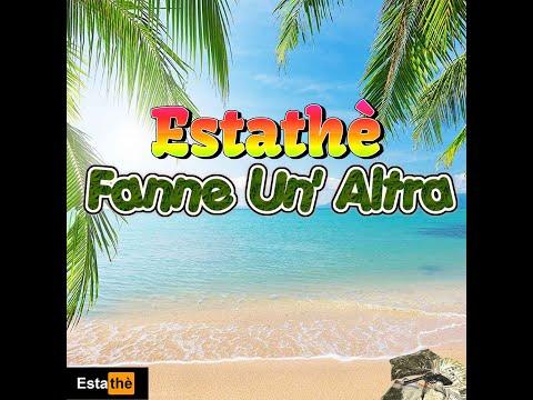 Estathè - FANNE