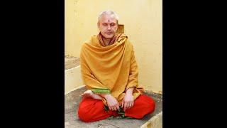Наука и Искусство Медитации