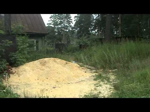 Продается Участок земли, дом, постройки в г. Томске