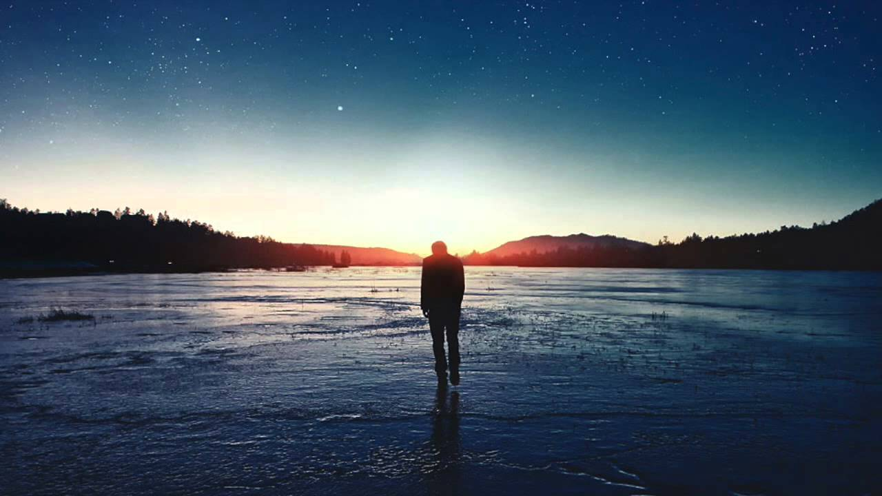 Royalty Free Music - Uplifting Beautiful Melodic Chillstep ...
