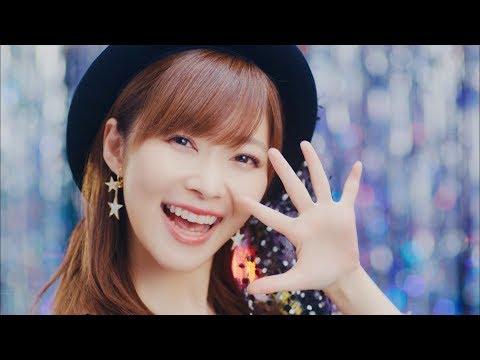 【MV full】私だってアイドル! 〈指原莉乃〉/ AKB48[公式]