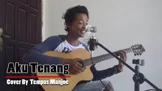 Fourtwnty - Kutenang (Cover By Tempus Manjoe)