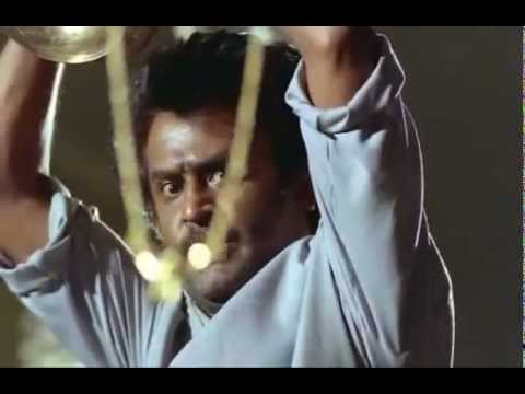thalaivar acting in dharmadurai