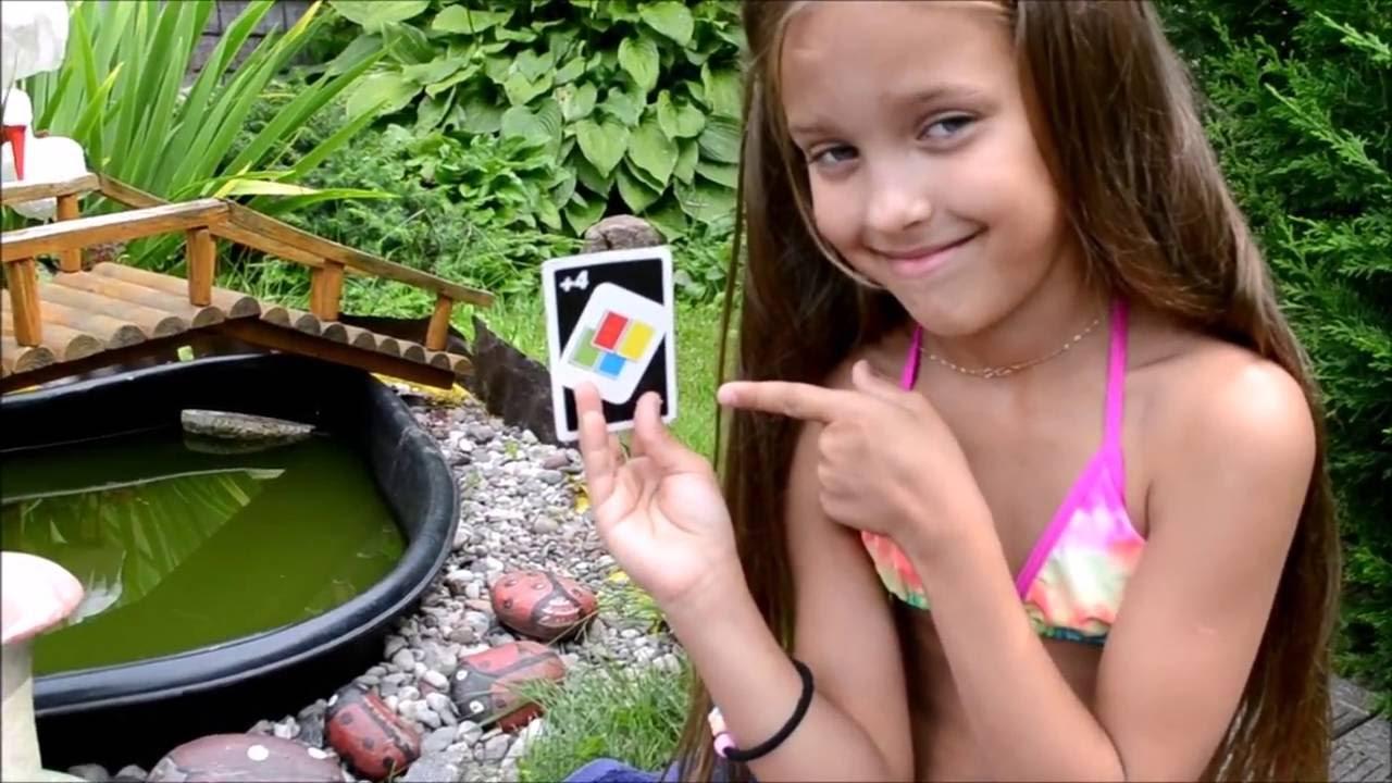 Видео как развлекаются девочки на даче фото 399-952