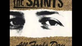 The Saints - Try to avoid disaster