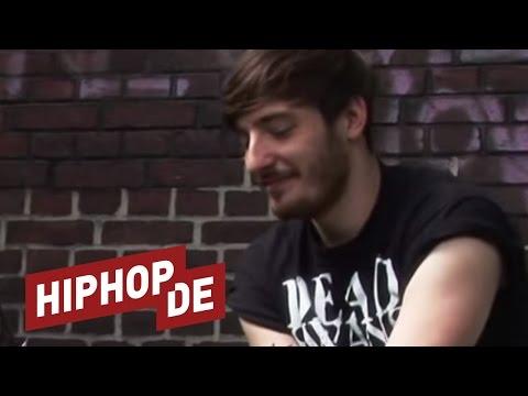"""casper:-zwischen-snooze-dogg-&-verträgen-(""""xoxo""""-interview-teil-3)"""