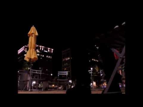Sam Smith (Epique Remix) C.Milli Dance Session