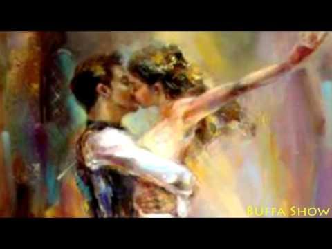 Richard Clayderman & Nicolas de Angelis  L'amour Heureux