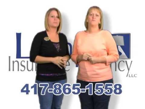 Lampe Insurance Agency LLC