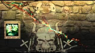 Paul Elstak ft. Firestone & Ruffian - Evolution of hate