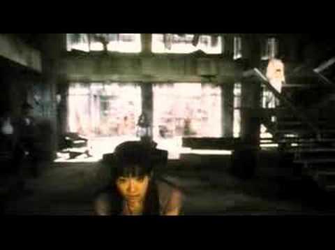 Reincarnation (Trailer)