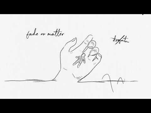 Shawn Mendes - 305 (Lyric Video)