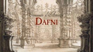 E. d'Astorga: Ouverture from «Dafni»