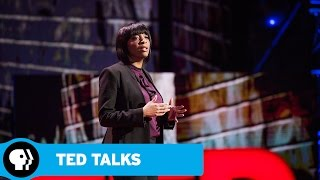 TED TALKS | Education Revolution | Preview | PBS