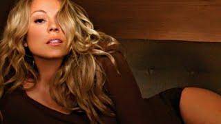Thanx 4 Nothin' - Mariah Carey (Music Video)