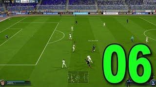 Video FIFA 15 Ultimate Team - Part 6 - Slightly Better (Let's Play / Walkthrough / Playthrough) download MP3, 3GP, MP4, WEBM, AVI, FLV Desember 2017