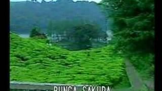 "Tuty Tri Sedya""Keroncong Bunga Sakura- Indonesia"