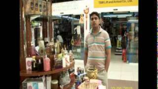 M.Sajid Khan Hira Travels Topi Swabi (KPK) Pakistan Travel Video